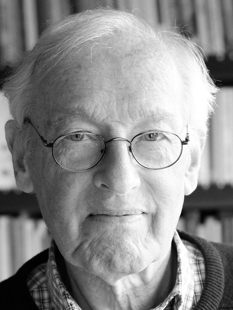 Jacques den Boer